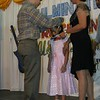 Graduation & Recognition 2007-2008 03 - 16