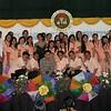 Graduation & Recognition 2007-2008 03 - 05