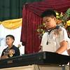 Graduation & Recognition 2007-2008 03 - 10