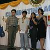 Graduation & Recognition 2007-2008 03 - 03