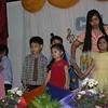 Graduation & Recognition 2007-2008 03 - 17