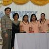 Graduation & Recognition 2007-2008 03 - 04