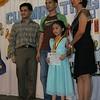 Graduation & Recognition 2007-2008 03 - 14
