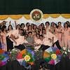 Graduation & Recognition 2007-2008 03 - 09