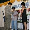 Graduation & Recognition 2007-2008 03 - 19