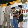 Graduation & Recognition 2007-2008 03 - 12