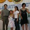 Graduation & Recognition 2007-2008 03 - 11