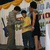 Graduation & Recognition 2007-2008 03 - 20