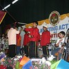 Graduation & Recognition 2007-2008 03 - 13