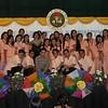 Graduation & Recognition 2007-2008 03 - 06