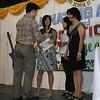 Graduation & Recognition 2007-2008 03 - 15