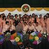 Graduation & Recognition 2007-2008 03 - 08