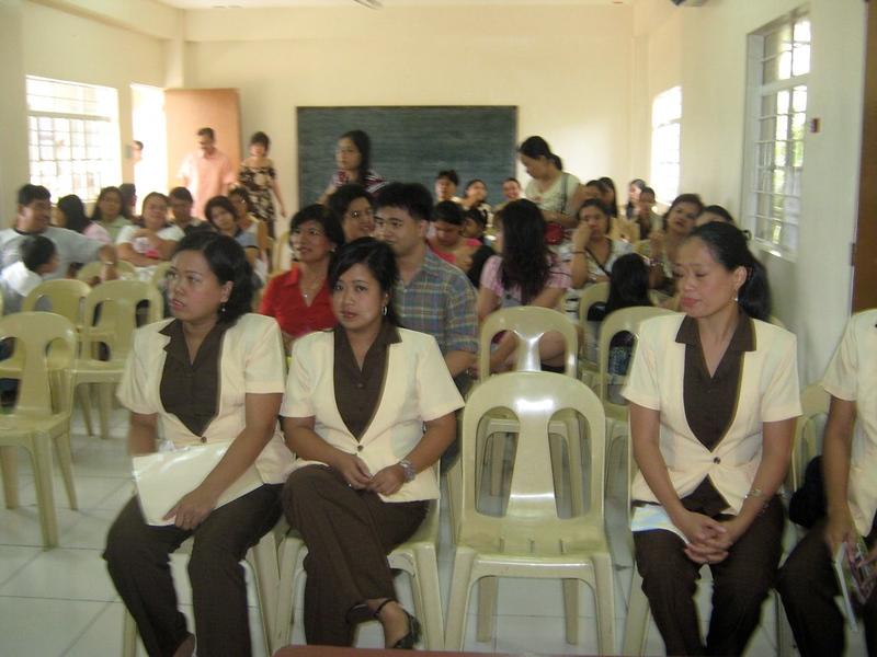 Parents Orientation 08-3