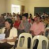 Parents Orientation 08-17