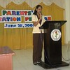 Parents Orientation 08-18