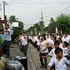 Nutrition Month Celebration SY 2008-2009