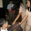 Student Orientation for Pre-School and Grade School 2009 - 43