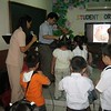 Student Orientation for Pre-School and Grade School 2009 - 41