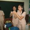Student Orientation for Pre-School and Grade School 2009 - 37