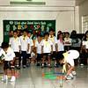 SFAMSC Scouting Camporee 2008-2009