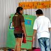 Book Week SY 2009-2010