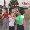 Family Day and Christmas Celebration Event 2009 - 17
