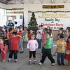 Family Day and Christmas Celebration Event 2009 - 13