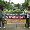 Foundation Day 2010 - 009