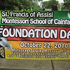 Foundation Day 2010 - 010