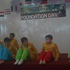 Cultural Presentation - 16