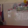 Cultural Presentation - 06