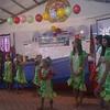 Cultural Presentation - 17