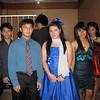 High School Night 2010 - 005