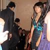 High School Night 2010 - 007