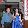 High School Night 2010 - 009