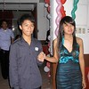 High School Night 2010 - 012