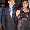 High School Night 2010 - 008