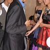 High School Night 2010 - 004