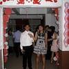 High School Night 2010 - 019