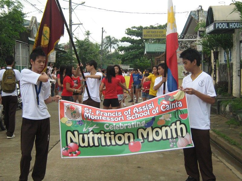Nutrition Month 2010 - 00002 (low res album need to be updated)