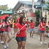 Nutrition Month 2010 - 00004