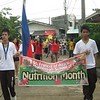 Nutrition Month 2010 - 00019