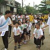 Nutrition Month 2010 - 00009