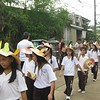 Nutrition Month 2010 - 00013
