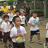 Nutrition Month 2010 - 00017