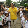 Nutrition Month 2010 - 00008