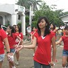 Nutrition Month 2010 - 00021
