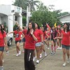 Nutrition Month 2010 - 00020