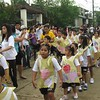 Nutrition Month 2010 - 00011