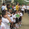Nutrition Month 2010 - 00003